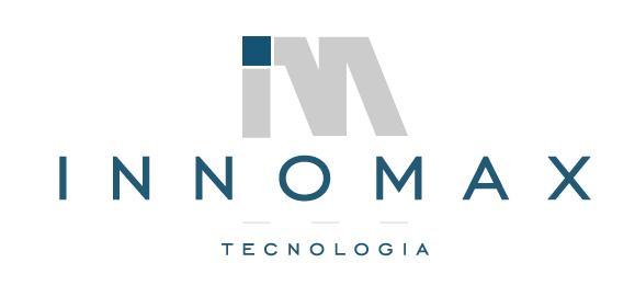 Logo Integrador Innomax