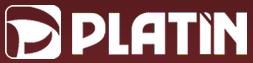 Logo SIMFARMA-CM