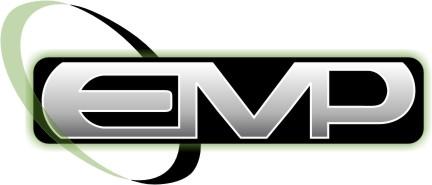 Logo EMP VAREJO