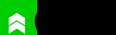 Logo Cake ERP