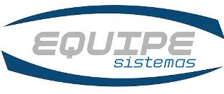 Logo Seletor