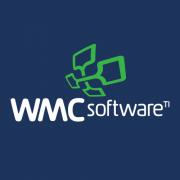 Logo WMC Software Integração