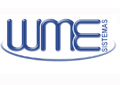Logo Sistema Empresarius®