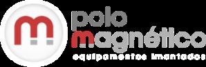 Polo Magnético
