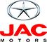 JAC Motors