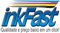 inkFast - Toner Compatível e Cartucho Compatível