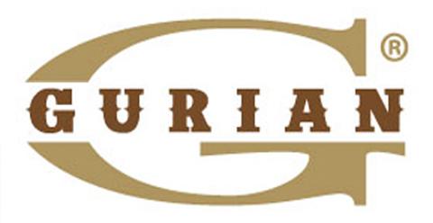 GURIAN COMPANY