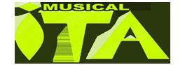 MUSICAL ITA