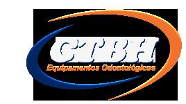 Logotipo CTBH