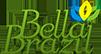 Bella Brazil