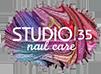 Studio 35