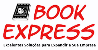 Book Express