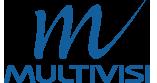 Multivisi