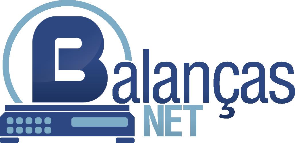 Balança I Digital I Eletrônica I Comercial I Industrial I Balanças Net
