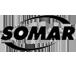 SOMAR