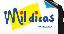 Mil Dicas
