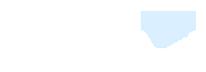 Loja Synth.com - Acessórios e Equipamentos para Laboratórios.