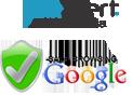 Google Safe Browser e Com vert