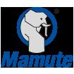 Mamute Loja