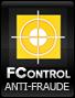 FControl