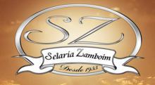 Selaria Zamboim