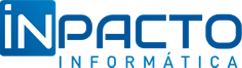 In-Pacto Informática