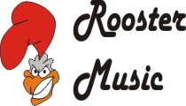 ROOSTERMUSIC