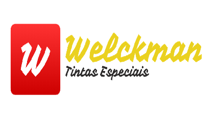 Welckman Tintas