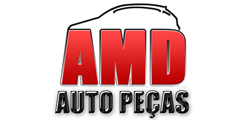 Amd Auto Peças