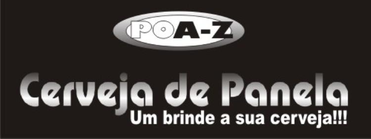 CERVEJA DE PANELA