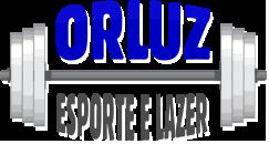 Orluz