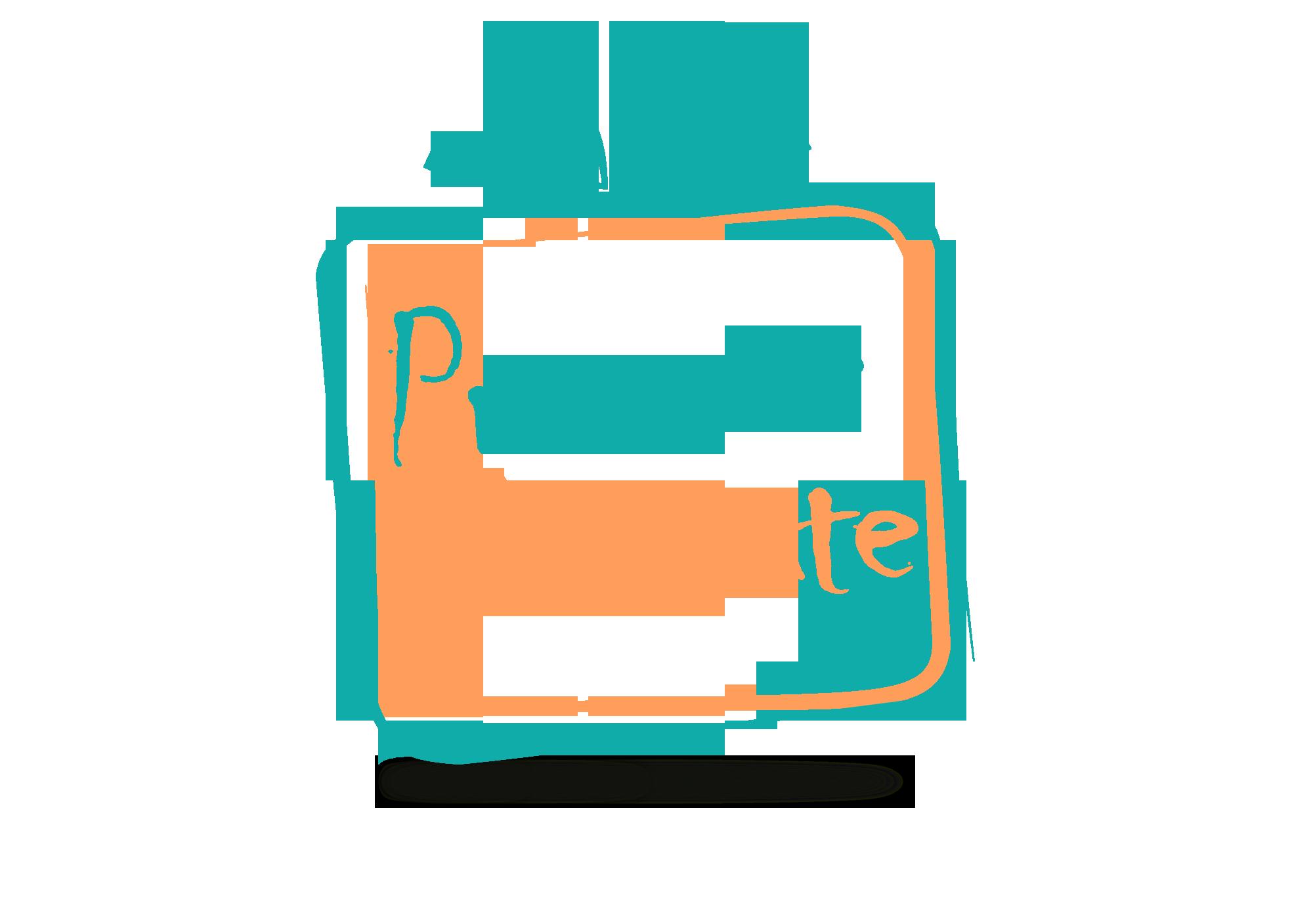 Presente Presente