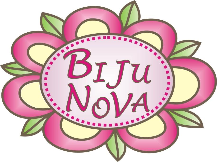Bijunova