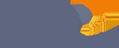 Informa Economics FNP Store