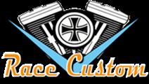 Race Custom