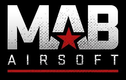 MAB AIRSOFT