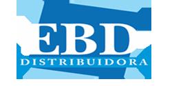 Distribuidora EBD