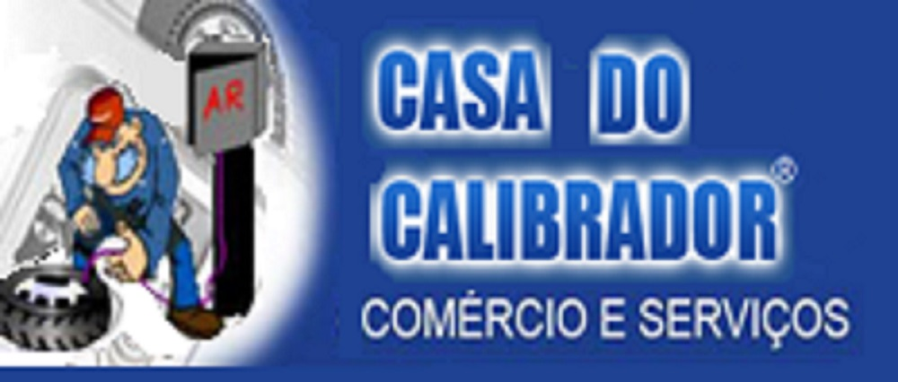 Casa do Calibrador