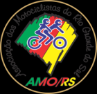 Lojinha da AMO-RS