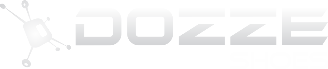 Dozze Shoes