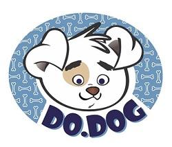 BOUTIQUE DO DOG