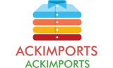 ACKIMPORTS