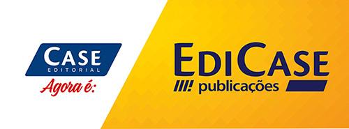 EdiCase Publicações