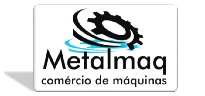 Metalmaq