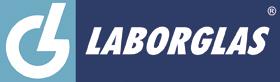 loja.laborglas.com.br
