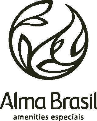 Alma Brasil Cosméticos