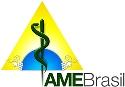 AME-BRASIL