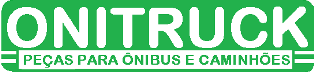Onitruck
