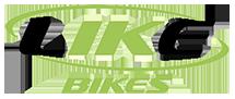 LikeBikes