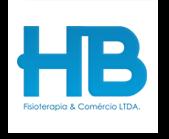 HB FISIOTERAPIA
